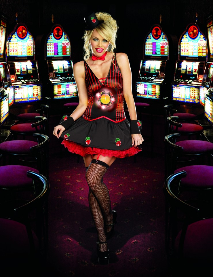 No deposit bonus for royal ace casino